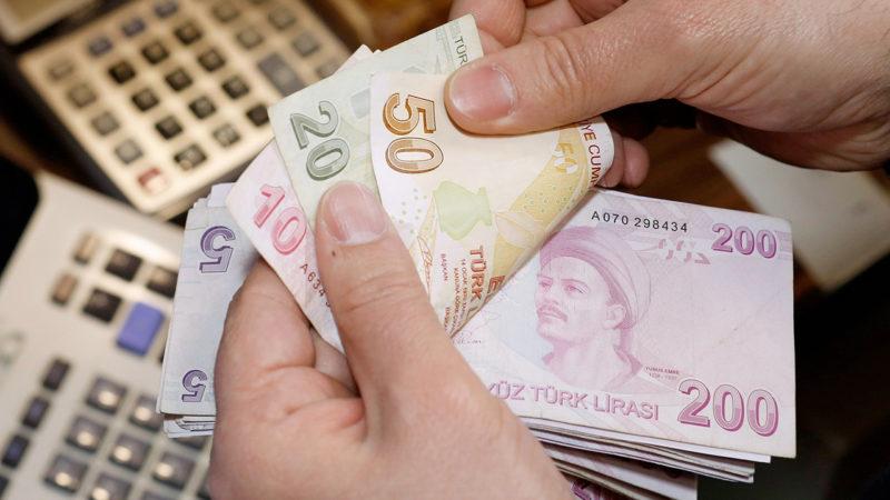 40 Bin TL Kredi Veren Bankalar (Karşılaştırmalı)