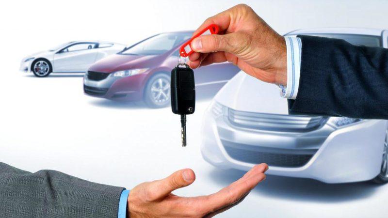 Araç İpotekli Kredi Veren Bankalar (GÜNCEL KREDİ)