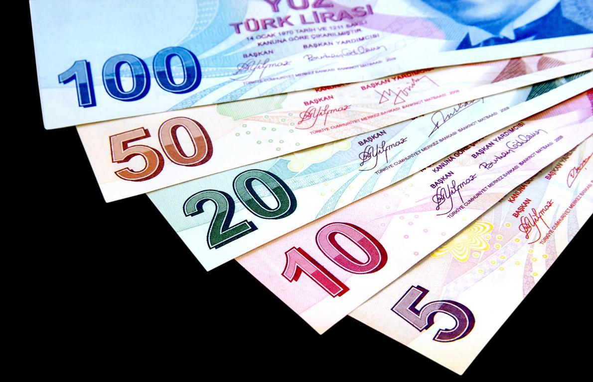 Kolay Kredi Başvurusu Yapılan Bankalar