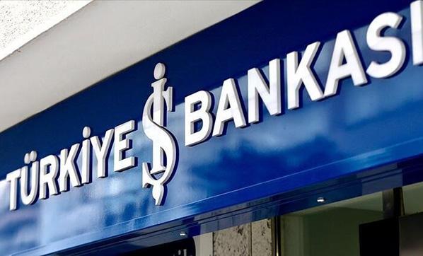İş Bankası Anında 50 Bin TL Kredi